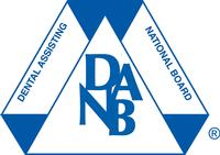 DANB (Dental Assisting National Board) and The DALE Foundation Logo