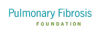 Pulmonary Fibrosis Foundation - Chicago, IL Logo